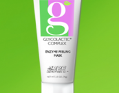 Glycolactic® Complex Enzyme Peeling Gel Masque