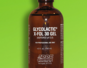 Glycolactic® X-FOL 30 (pH 3.0)