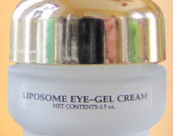 Vital Liposome Eye Gel Cream