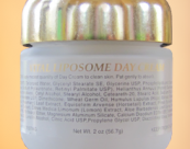 Vital Liposome Day Cream