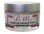 Pro-Med®  Epidermal Renewal Cream